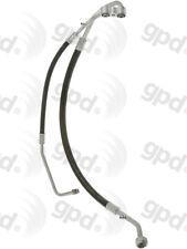 A/C C261Hose Assy   Global Parts Distributors   4811750