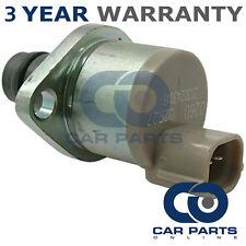 fuel metering solenoid transit in Vehicle Parts & Accessories | eBay
