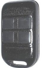 GOH-FOUR Code Alarm keyless entry remote transmitter keyfob aftermarket clicker
