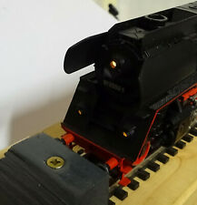 Piko Dampflok BR01 5  Spur H0 OVP * läuft ! (M5