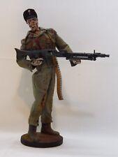 Zombie Army customized figure 1-6 n-23