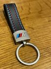 ⭐️BMW M Power Keyring⭐️M1 M2 M3 M4 M5 M6 UK Seller✅Free Delivery✅Fast Postage✅