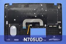 Official Asus Silver Keyboard for Vivobook N705UD