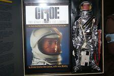 1996 GI JOE Action Astronaut Masterpiece Edition/FAO Schwarz/New