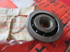 Genuine Alfa Romeo 33 145 146 Bearing Transmission vorlegewelle 60505070