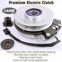 Electric PTO Clutch Replaces Cub Cadet MTD Mower Warner 5218-6 917-3403 717-3403