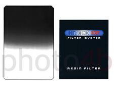 Hitech 100 x 150 ND 1.2 Grad Soft Filter / fits Lee