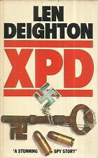LEN DEIGHTON XPD