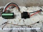 Used+Castle+Sidewinder+8+and+2200KV+1%2F8+Motor+Combo