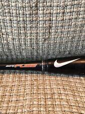 Nike Aero Fuse Speedlink MEC-35 Alloy Baseball Bat