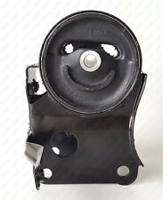 For 2004-2009 Nissan Maxima 3.5L Engine Motor Mount REAR A7358 11320-CA110