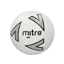 NEW Mitre Impel Midi Football - Mitre Mini Skill Football Size 2 Soft Touch Ball