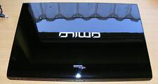"""18,4""""AMILO Xi3650/ 2x 2,53GHz/ 256GB SSD+320GB HDD/ 8GB RAM /  Win10 / Nr.2"""