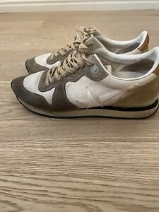 Golden Goose sneakers 39