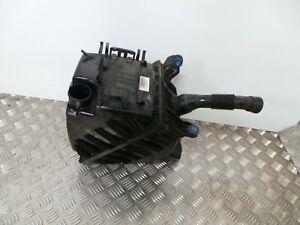 BMW I3 AIR BOX INTAKE MUFFLER 13717642403