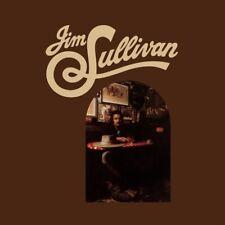 JIM SULLIVAN - JIM SULLIVAN   CD NEU