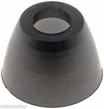 "Dorman/Help  13562  9/16"" Shaft Steering Tie Rod End Boot"