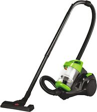 BISSELL Zing Bagless Canister Vacuum Cleaner - 2156A