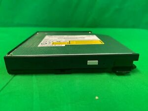 Getac B300 OEM DVD/RW Drive Hitachi GSA-T40N With Caddy W/O Smart Card Reader