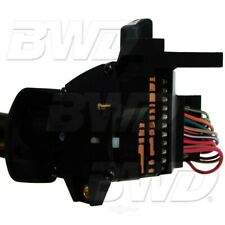 Combination Switch BWD S14311