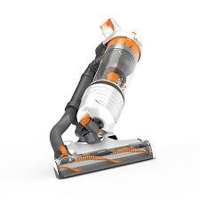 Vax U88-AM-BE Air3 Air Motion Steerable Bagless Upright Vacuum Cleaner