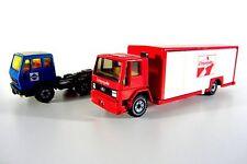 Siku Auto-& Verkehrsmodelle mit Lkw-Fahrzeugtyp für Ford
