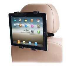 Soporte reposacabezas de coche para Tablet iPad Samsung Sony Acer Asus Tab Mini