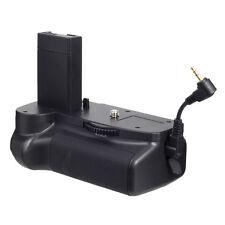 Vertical Battery Grip For Canon EOS 1100D 1200D Rebel T3 T5 EOS X50 DSLR Camera