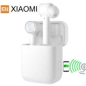 Cuffie Auricolari Xiaomi Mi True Wireless Earphones White AirDots Pro ZBW4485GL