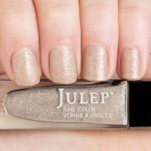 Julep Nail Polish - Bonnie - Bombshell
