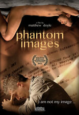 Phantom Images (DVD, 2011) Gay Interest