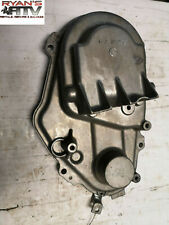 2004 Yamaha SX Viper Mountain 700 Chain Case Cover