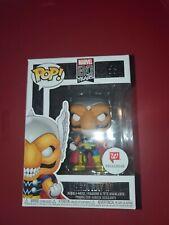 Funko Pop! Marvel 80 Years BETA RAY BILL (582) Walgreens Brand New