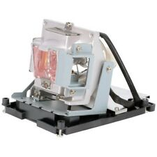 Alda PQ Original Beamerlampe / Projektorlampe für BENQ SP840 Projektor