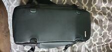 Incase GoPro Camera Backpack
