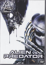 ALIEN vs. PREDATOR - DVD