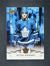 2018-19 Upper Deck UD Series 1 Base #171 Mitch Marner
