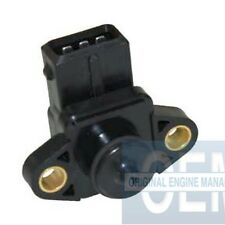 Original Engine Management MS19 MANIFOLD ABSOLUTE PRESSURE SENSOR AS42 1.4OZ