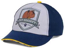 Secret Life Of Pets Duke Pet Society Official Licensed Child Baseball Cap Hat