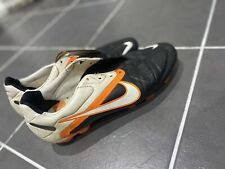 Nike CTR 360 Football Boots Men's Size 11