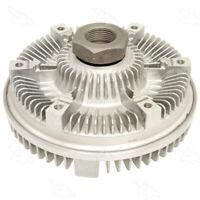 Engine Cooling Fan Clutch Hayden 2871
