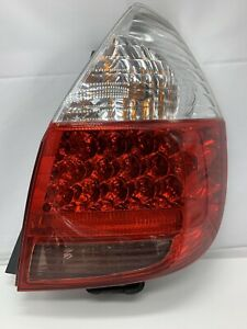 Honda Jazz Right LED Tail Light 2005 2006 2007 2008