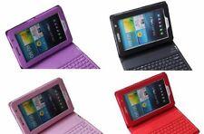 Tastiera Bluetooth per Samsung Galaxy 8.4'' Pollici Tab S T700 Custodia Tablet