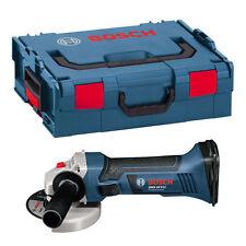 Bosch 1001-2000 Industrial Power Sanders&Grinders
