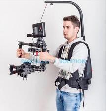 EASYRIG 8-18kg video and film Serene camera for dslr DJI Ronin M 3 AXIS gim