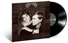 The Carpenters - Lovelines [New Vinyl LP] 180 Gram