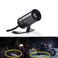 White Light Door Welcome Lights Car Doors Projector For Motorcycle Vehicle