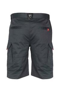 Fox Rage Shorts / Fishing Clothing