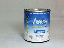 Serwin Williams - AWX - AMARILLO PÁLIDO 0.946 LITRO - 401.0404