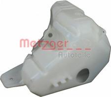 Waschwasserbehälter, Scheibenreinigung für Scheibenreinigung METZGER 2140123